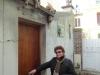 Parijs febr 2012 Wil 201