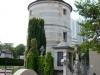 Montparnasse moulin
